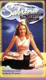 Sabrina the Teenage Witch: A Novelization (Sabrina the Teenage Witch, #1)