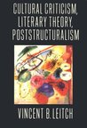 Cultural Criticism, Literary Theory, Poststructuralism