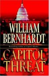 Capitol Threat (Ben Kincaid, #15)