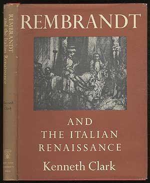 A discussion of the politics in the italian renaissance