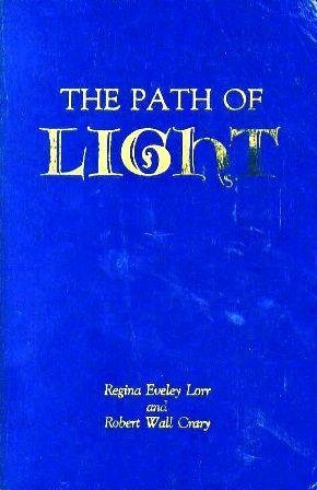 OF LIGHT BOOK THE