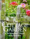 The Cottage Garden by Christopher Lloyd