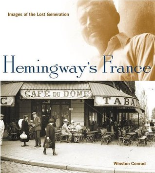 "hemingway and the lost generation You are a lost generation"" when hemingway heard the story at the rue de fleurus, he decided to use the sentence you are all a lost generation."