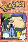 Secret of the Pink Pokemon (Pokemon Chapter Book #10)