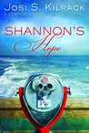 Shannon's Hope (The Newport Ladies Book Club)