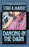 Dancing in the Dark (Toby Peters, #19)
