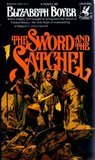 The Sword and the Satchel (World of the Alfar, #1)