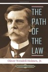 The Path of the Law (American Classics Library)