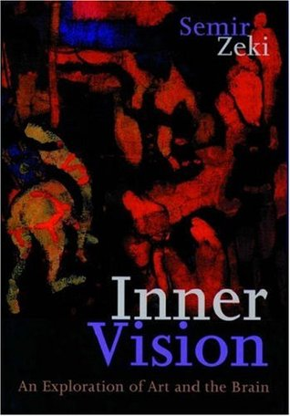 inner vision an exploration of art and Inner vision is the first systematic attempt to explain visual art in terms of science without biological foundations, the author believes, theories of aesthetics cannot be complete, much less profound.