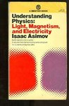 Understanding Physics: Volume 2: Light, Magnetism and Electricity