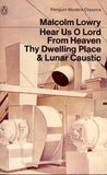 Hear Us O Lord from Heaven Thy Dwelling Place & Lunar Caustic (Penguin Modern Classics): AND Lunar Caustic