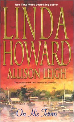 On His Terms by Linda Howard