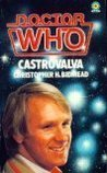 Doctor Who: Castrovalva (Target Doctor Who Library)