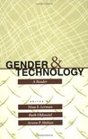 Gender and Technology: A Reader