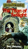The Titan of Twilight (Forgotten Realms: Twilight Giants, #3)