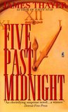 Five Past Midnight