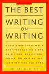 The Best Writing on Writing - Volume 2