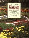 Perelandra Garden Workbook: A Complete Guide to Gardening with Nature Intelligences