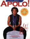 All about Apolo