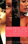 Beautiful Skin of Color by Jeanine Downie
