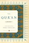 The Qur'an: A New...