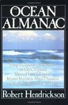 The Ocean Almanac