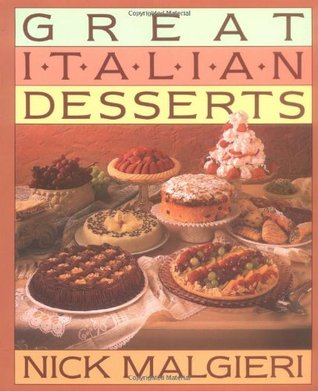 Review Great Italian Desserts PDF