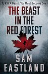 The Beast in the Red Forest (Inspector Pekkala, #5)