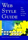 Web Style Guide: ...