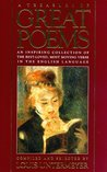 A Treasury of Great Poems