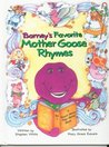 Barney's Favorite Mother Goose Rhymes, Volume I