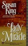 Lady Miracle (Faulkener Family, #2)