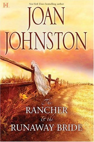 Texas Brides by Joan Johnston