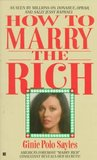 How to Marry the Rich