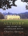 Althorp: The Story of an English House