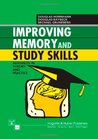 Improving Memory and Study Skills: Advances in Theory and Practice