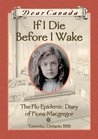 If I Die Before I Wake by Jean Little