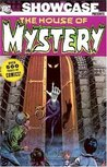 Showcase Presents: The House of Mystery, Vol. 1