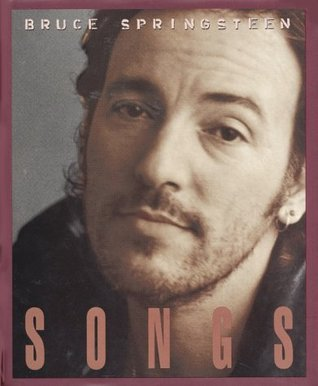 Bruce Springsteen by Bruce Springsteen
