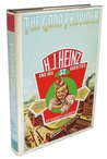 The Good Provider: H. J. Heinz and His 57 Varieties