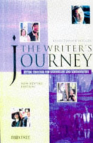 Find The Writer's Journey CHM
