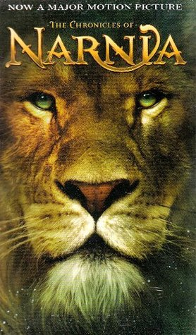 The Chronicles of Narnia Movie Tie-in Box Set