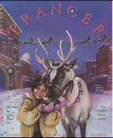 Prancer: Christmas