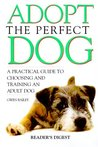 Adopt the Perfect Dog