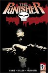 The Punisher, Vol. 2: Army of One