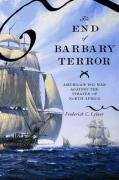 The End of Barbary Terror: America
