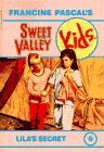 Lila's Secret (Sweet Valley Kids #6)