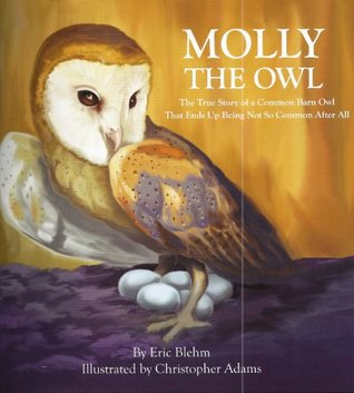 Owls in the Family Worksheets and Literature Unit
