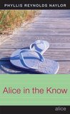 Alice in the Know (Alice, #18)
