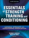 Essentials of Strength Training and Conditioning - 3rd Edition
